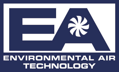 Environmental Air Technology